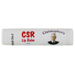 CSR Lip Balm .14 oz.