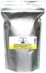 Immucalm Powder 16 oz.
