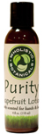 Purity Lotion 4 oz.