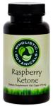 Raspberry Ketone Capsule 100 ct.