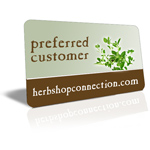 Preferred Customer Membership